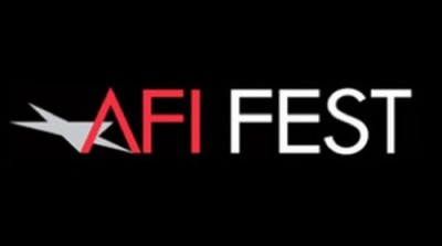 AFI-Fest-500x279