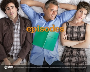 episodes-showtime-wallpaper